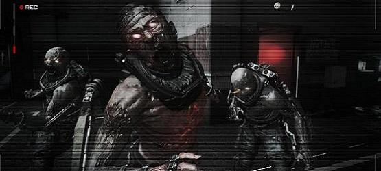 Exo-Zombie-Advanced-Warfare-Havoc