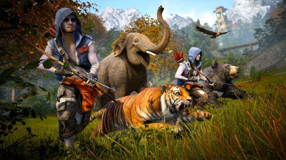 Source: http://cdn1.mos.techradar.futurecdn.net//art/games/Ubisoft/Far%20Cry%204/FC4_Screen_PvP_Rakshasa_301014_5pm_ParisTime_1414685445-578-80.jpg