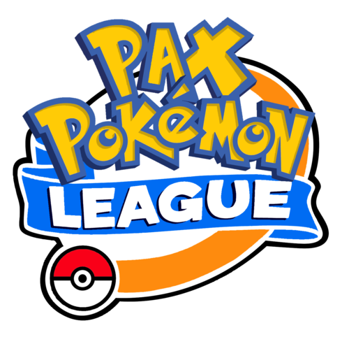Pax Pokemon League