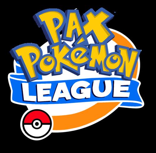 Pax Pokemon League