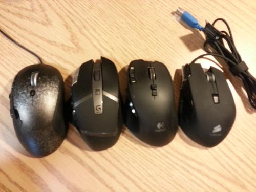 mouse_size_comparison_Logitech_G500_G602_G700_Corsair_M90