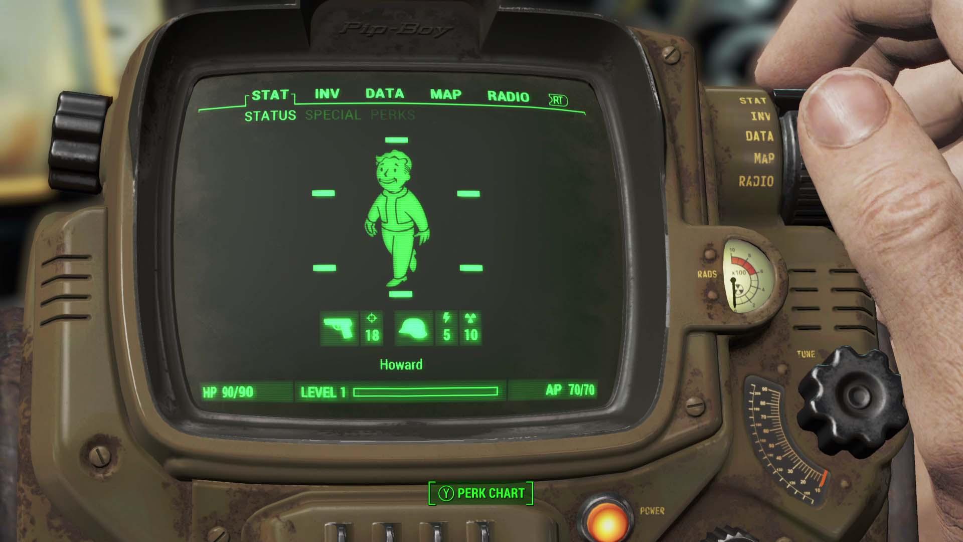 Fallout4_E3_PipBoy