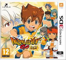 inazuma_eleven_go_light_boxart 200