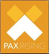 pax Rising