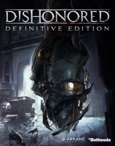 dishonored_definitive_edition_key_art