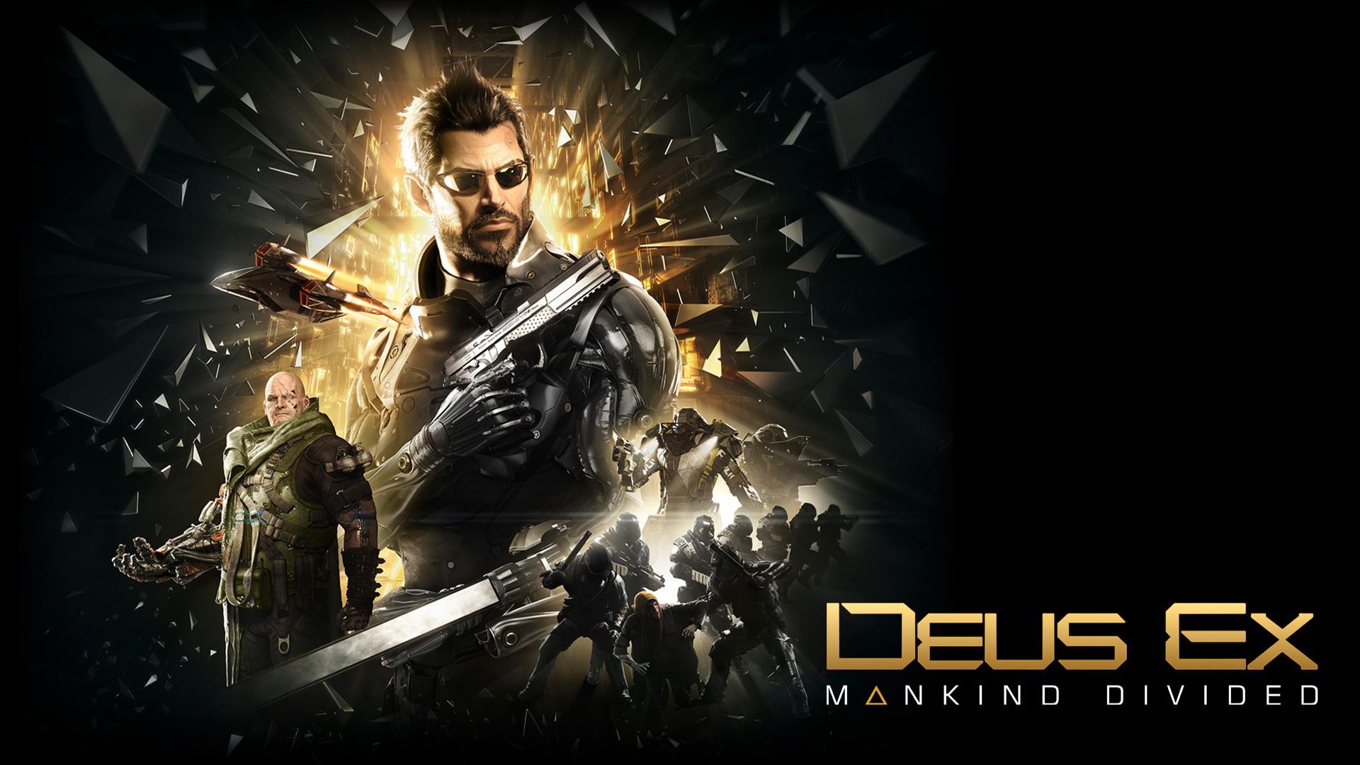 deus_ex_mankind_divided-wallpaper-background-1920x1080