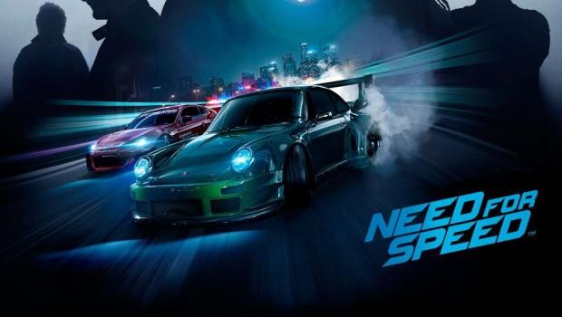 speed-620x350