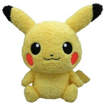 pokemon-mokomoko-plush-2l-pikachu-402811.1