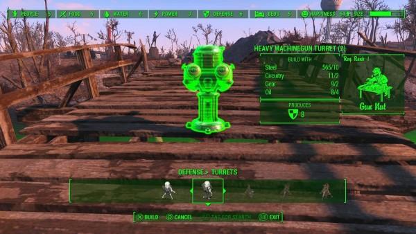 Fallout-4-Settlements-Defense