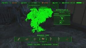 Fallout-4-food