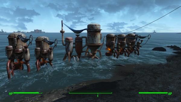 fallout4-bottlecap-waterpump