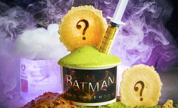 n2-extreme-gelato-batman-the-riddler
