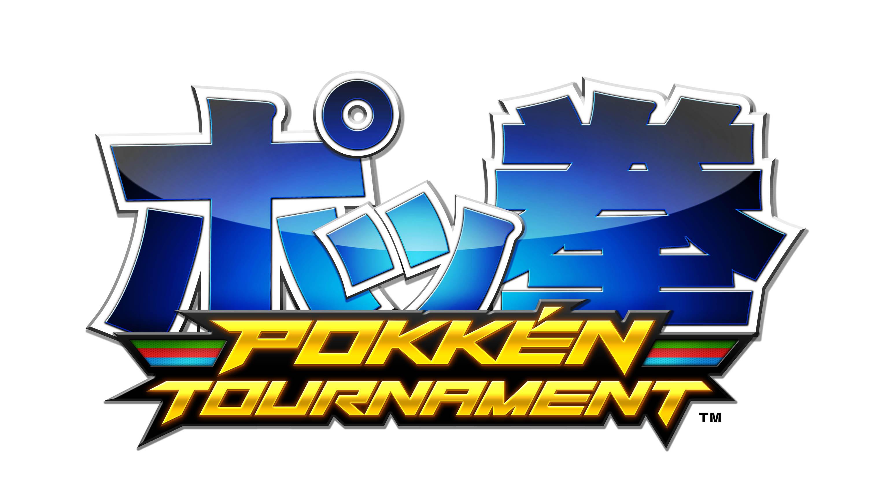 Pokkén Tournament_Logo