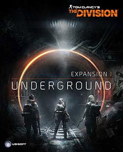 01_Underground_241889