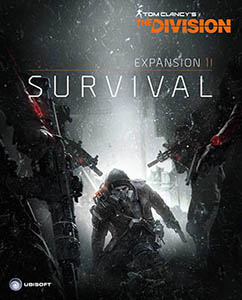 02_Survival_241892