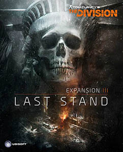 03_Last_stand_241891