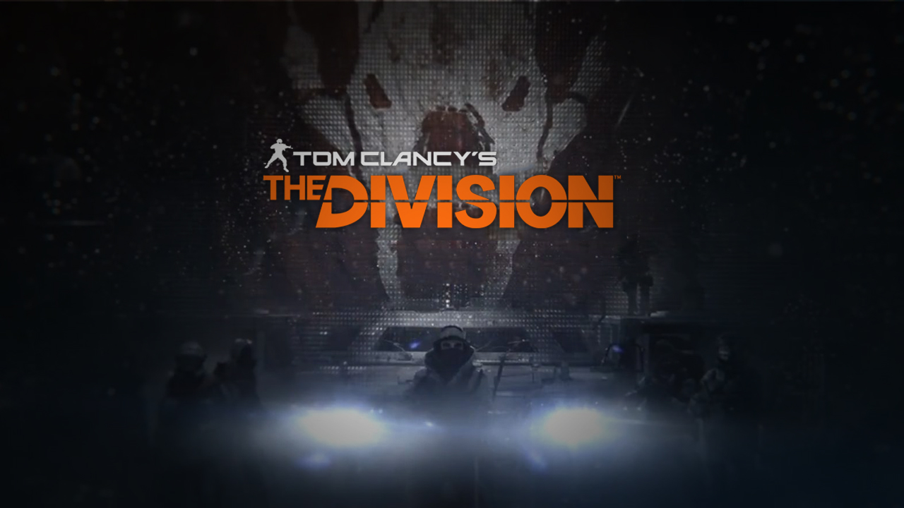 how to fight against a d3 build the division