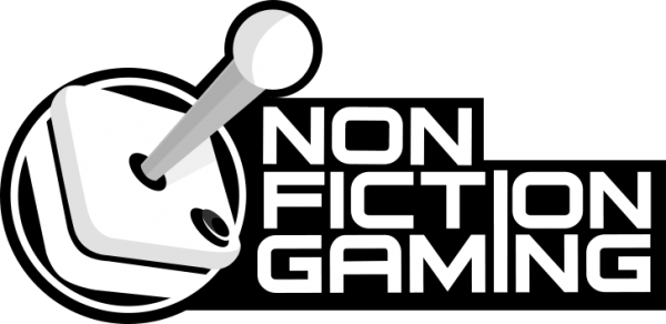 Non-Fiction Gaming