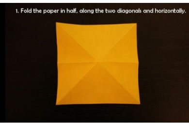 Origami Pikachu_0022_Layer 2