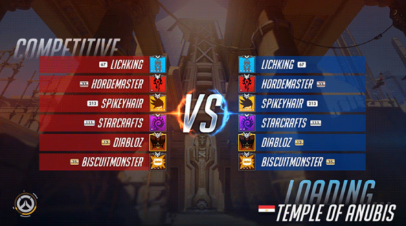 Overwatch-Competitive-Match-591x330