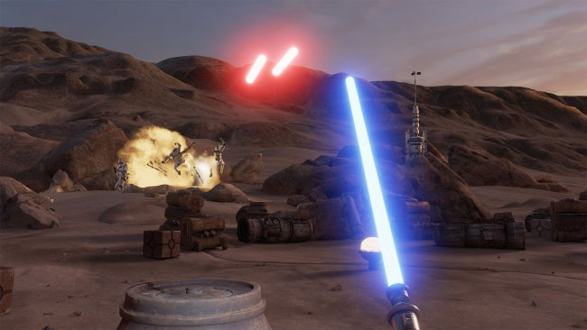 star-wars-vr-lightsaber