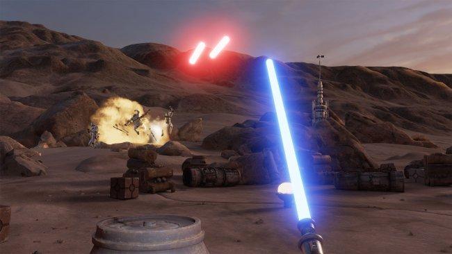 star-wars-vr-lightsaber