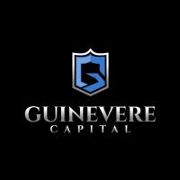 guinevere-capital