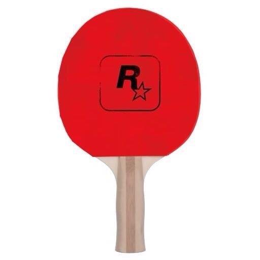 rockstar-ping-pong