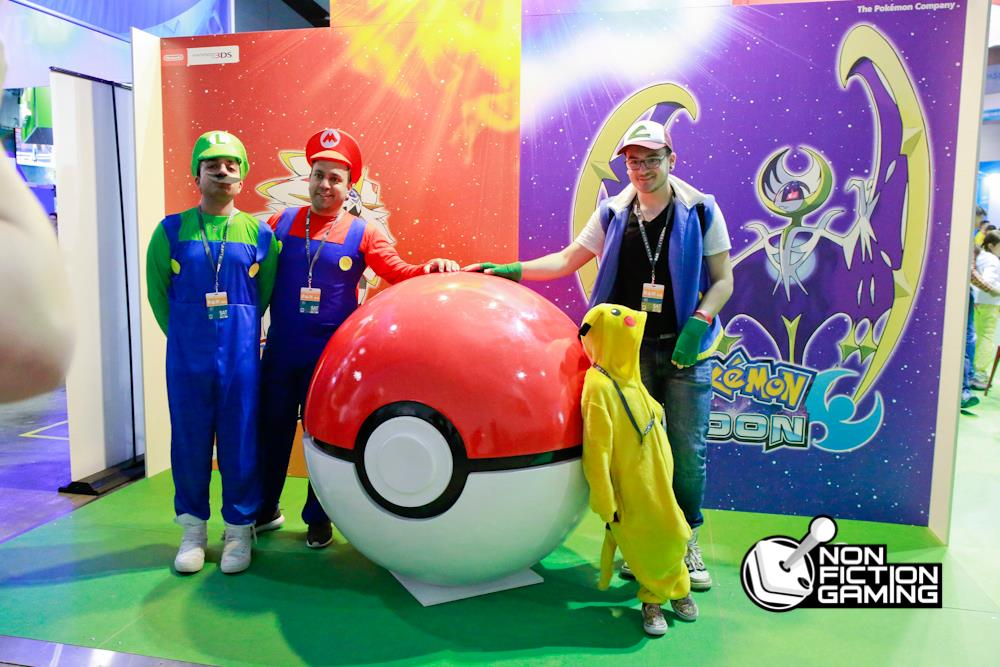 pax-aus-pokemon