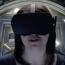 Starship Commander VR