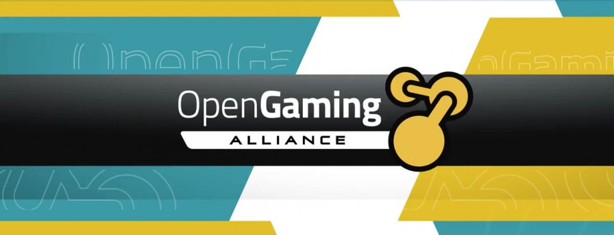 open-gaming-alliance