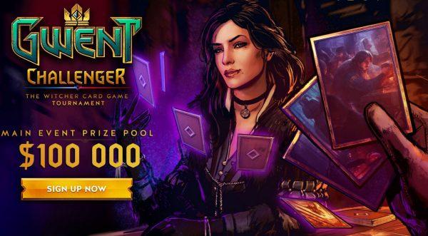 Gwent Tournament Prize