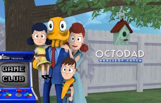 octodad-dadliest-catch-game-club-podcast