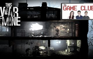 This War of Mine 2