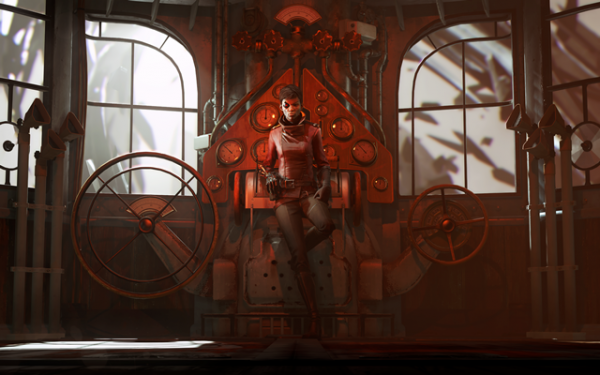 Dishonored_Death_of_the_Outsider