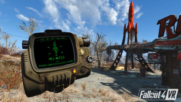 Fallout_4_VR_Pip-Boy