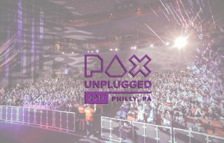 PAX-Unplugged-Header