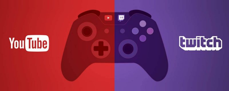 how to become a successful streamer on twitch