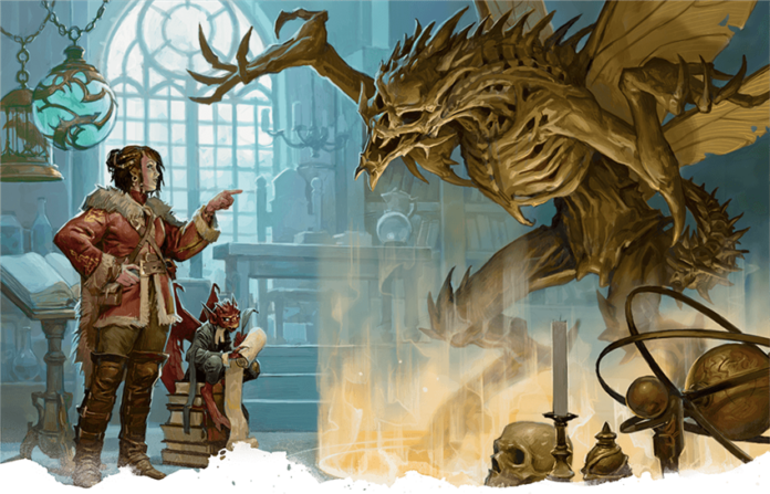Best summoning warlock